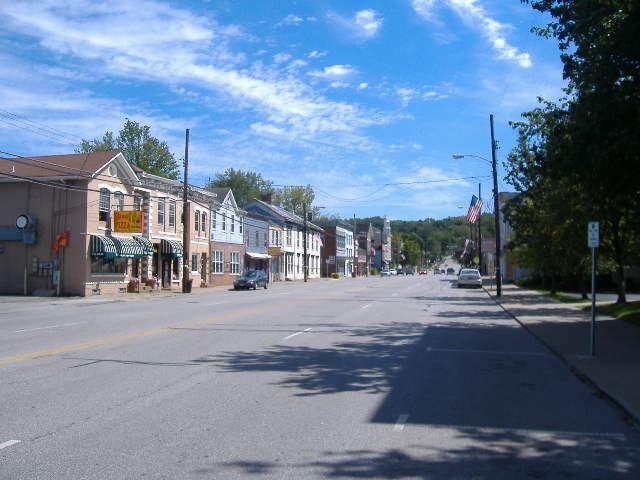 Batavia,_Ohio